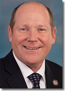 Congressman Reid Ribble