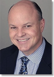 Evan Armstrong, president of the consultancy Armstrong & Associates