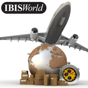 ibisworld industry report The ibisworld business environment reports are integrated to give a macroeconomic view of the industry a search of this database also retrieves reports from the us specialized industry reports module.