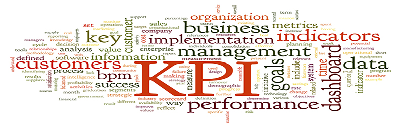 key supply chain performance indicators Kpi library | supply chain, inventory & logistics kpi library is a community for performance management professionals use kpi library to search for key performance indicators by process and industry, ask help or advice, and read articles written by independent experts.