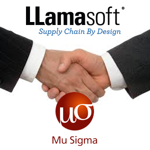 mu sigma business solutions placement papers Face prep will prepare you for placement training, aptitude for campus placements, aptitude test preparation and campus interview preparation training organization - it's a complete.