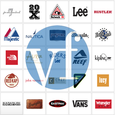 Local footwear brands in india