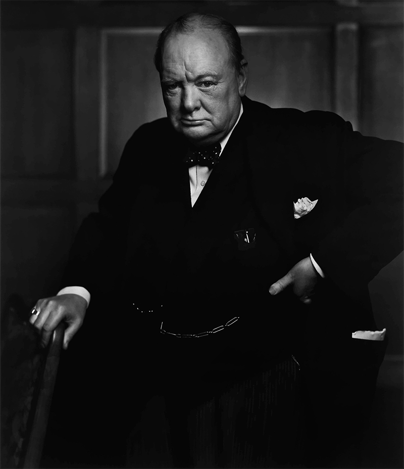 Essays On English Language A Brief Biography Of Sir Winston Churchill Fahrenheit 451 Essay Thesis also Examples Of Good Essays In English A Brief Biography Of Sir Winston Churchill Essay Example    Catcher In The Rye Essay Thesis