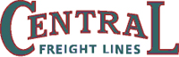 central freight lines supply chain 247 company