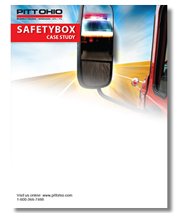 Motor Carrier Driver Compliance Software Supply Chain 24