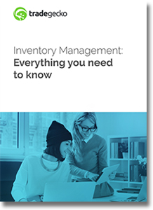 what need to know about scm 2018-6-10 maven getting started guide this guide is intended as a reference for those working with maven for the first time, but is also intended to serve as a cookbook with self-contained references and solutions for common use cases.