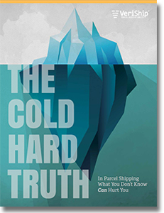 Cold Hard Truth : On Business, Money and Life by Kevin O'Leary (2011, Hardcover)