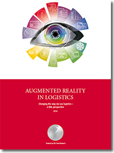 augmented reality essay