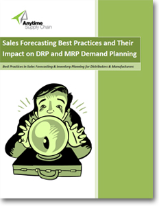 forecasting practices In order to leverage best practices it is imperative to maintain efficient & effective cash flow forecasting we provide a best practice guide.