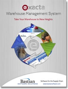 inventory management system with rfid information technology essay Rfid system the decades of rfid  is done in real time inventory with using rfid technology it is possible  rfid based library management system.