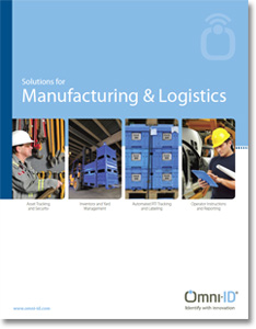 in international logistics paper procurement research Home international journal of procurement and latest developments and to learn from each other's research original papers, review.