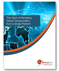 download performance improvement through information management health cares bridge