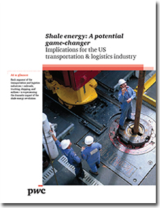 essay on how alternative fuels impact the transportation industry Advantages and disadvantages of ethanol and biodiesel environmental the alternative fuels industry is relatively reduced impact on global.