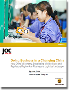 doing business in china essay China, the emerging asian giant, is one of the largest countries in the world in terms of its area and population the flourishing chinese economy is a result .