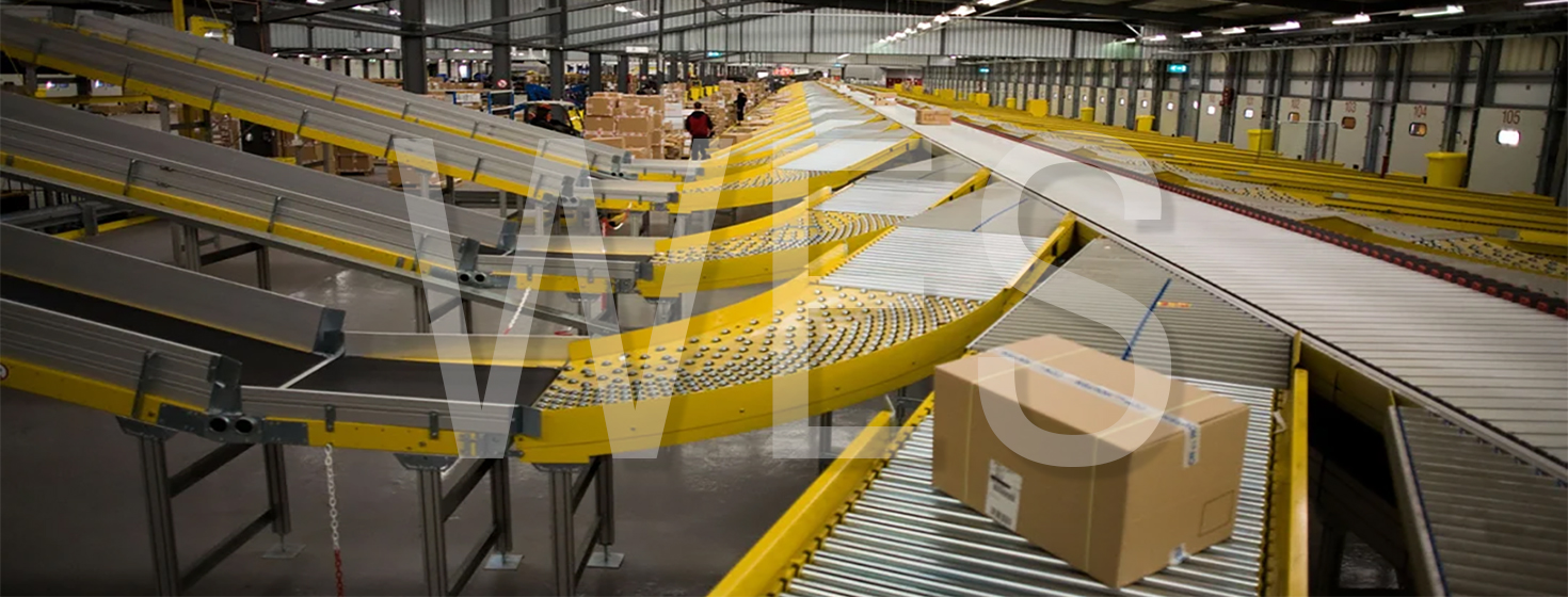 Expanding Warehouse Execution Systems to Encompass Wide-Ranging Distribution Center Solutions