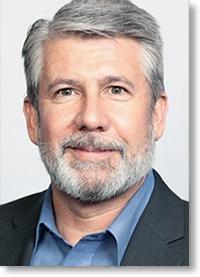 Bill Schroeder President of ProShip Multi-Carrier Shipping Software