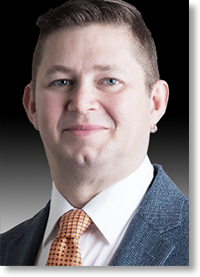 Justin Cramer is Co-Founder of ProShip Multi-Carrier Shipping Software