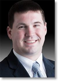 Tony Verrill is Director of Enterprise Sales at ProShip