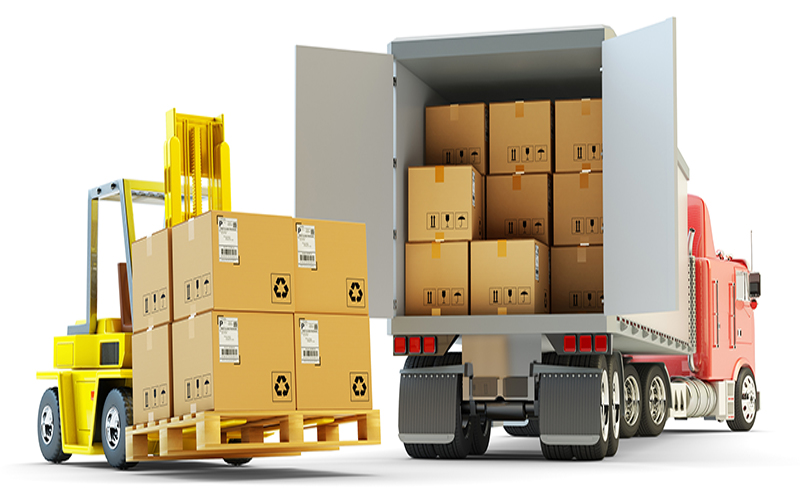 3pls Freight Brokers Clambering To Offer Shippers Deals