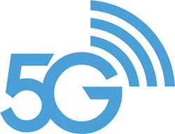 5G Supply Chain News