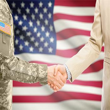 6 Reasons Veterans Make Outstanding Employees