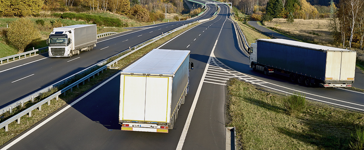 9 Indispensable Tips on How to Choose the Right Regional Less-than-Truckload Carrier