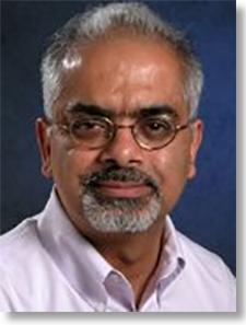 Adeel Najmi, SVP Products, One Network Enterprises