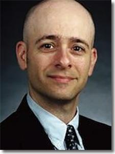 Adrian Gonzalez, the founder and president of Adelante SCM
