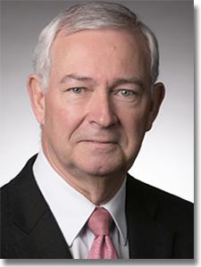 Alain Monié, CEO, Ingram Micro