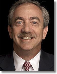Alan Klestadt, NCBFAA's customs counsel