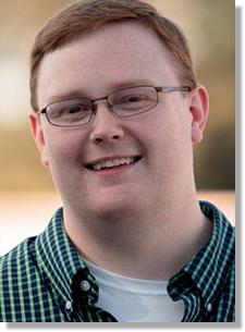 Argo AI founder Bryan Salesky