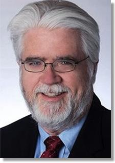 Bob Collins, CFPIM, CIRM, CSCP