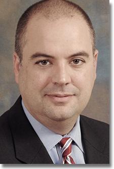 ATA chief economist Bob Costello