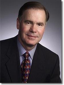 Bradley J. Holcomb