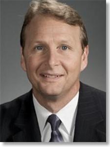CSX spokesperson Rob Doolittle