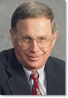 C. John Langley Jr., Ph.D.