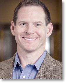 Chad Storlie