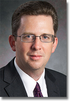 Colin Sebastian, Senior Research Analyst, Internet/Interactive Entertainment, RW Baird