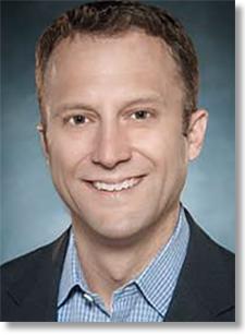 Daniel Eckert, senior vice president, Walmart Services and Digital Acceleration, Walmart U.S.