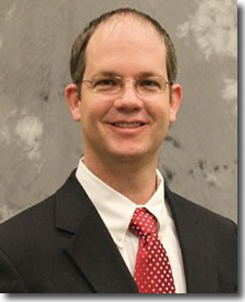 David McNeill, manager, Product Strategy - Yale Materials Handling Corp