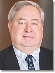David J. Stockton