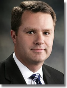 Doug McMillon, President & CEO, Walmart Inc.