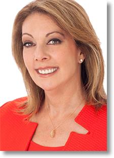 Elaine Beitler, CEO of BROWZ