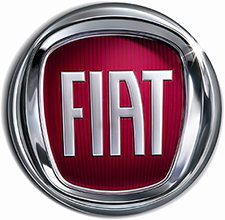 Fiat Chrysler Teams Up With Amazon to Sell Cars Online Via
