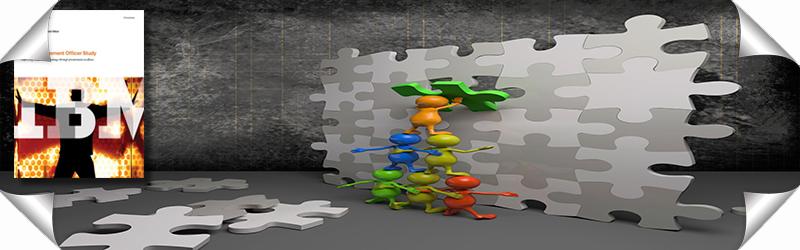 Improving Competitive Advantage Through Procurement Excellence