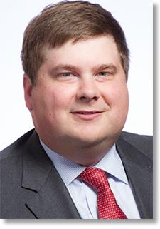 Jack Atkins of investment bank Stephens Inc.