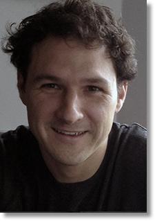 Jed McCaleb, co-founder of Stellar