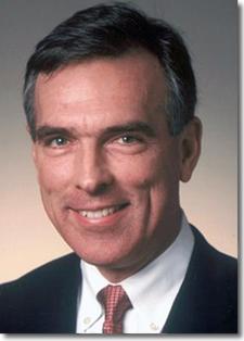 Stifel Nicolaus analyst John Larkin