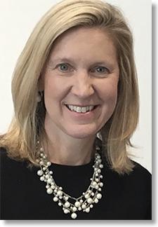 Kim Eaton, Aptean CEO