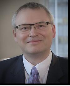 Lars Jensen, CEO, SeaIntelligence Consulting and CyberKeel
